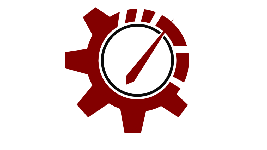 C and C Fluid Power Logo No Text