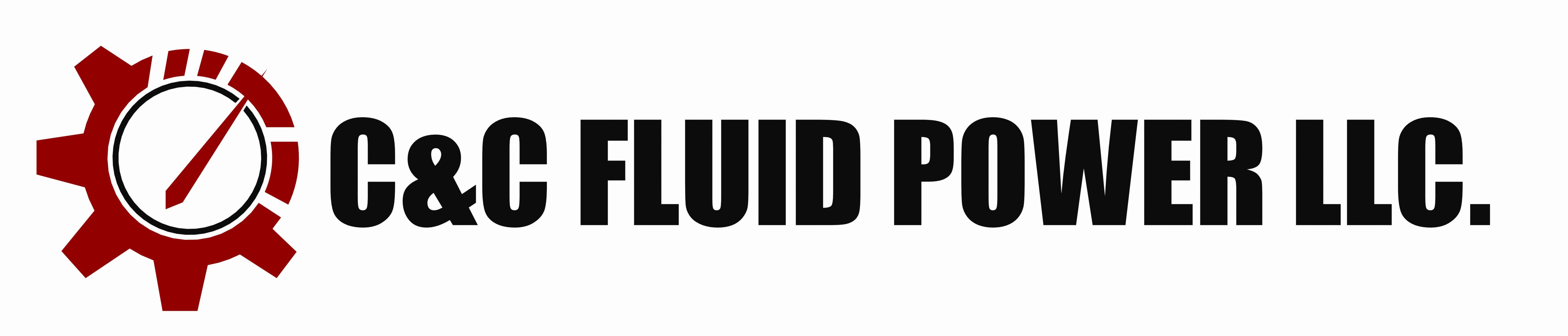 C&C Fluid Power